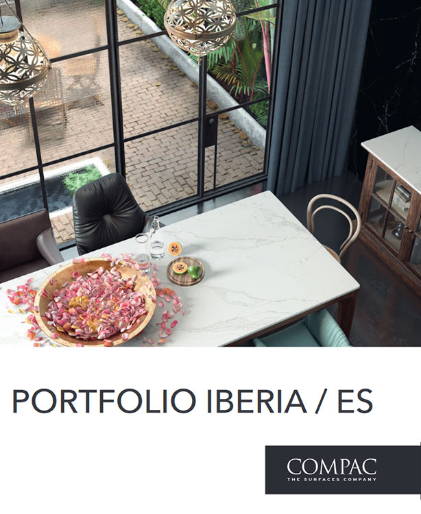 Compac Iberia Cataloge 2019 ··> Download PDF