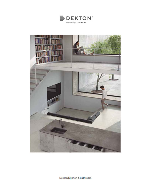 Dekton Cataloge 2019 ··> Download PDF
